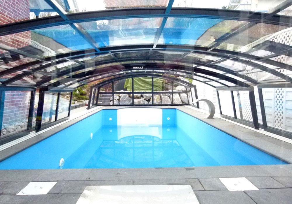 alutherm deutschland gmbh schwimmbad berdachungen und poolanlagen. Black Bedroom Furniture Sets. Home Design Ideas