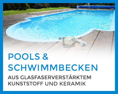 Pools-und-Schwimmbecken