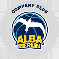 company_club_15